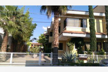 Foto de casa en venta en circuito exelaris, excelaris, celaya, guanajuato, 956165 no 01