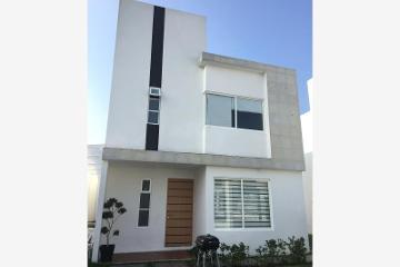 Foto de casa en venta en  100, san miguel totocuitlapilco, metepec, méxico, 2963313 No. 01