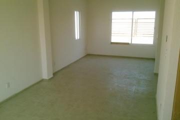 Foto de casa en venta en circuito exterior metropolitano 3801, san miguel totocuitlapilco, metepec, méxico, 1041543 No. 06
