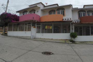 Foto de casa en renta en circuito flor de una noche 112, ahuatlán tzompantle, cuernavaca, morelos, 2180883 no 01