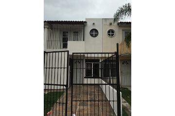 Foto de casa en venta en circuito fuente minerva , villa fontana, san pedro tlaquepaque, jalisco, 0 No. 01