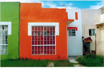 Foto de casa en venta en circuito garibaldi 169, san rafael, celaya, guanajuato, 2049172 No. 02