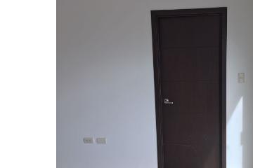 Foto de casa en renta en circuito gavilán 0, palma real, torreón, coahuila de zaragoza, 2810237 No. 06