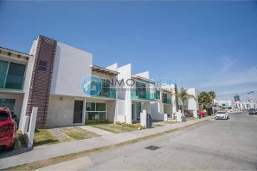 Foto de casa en venta en circuito ginebra 1, lomas de angelópolis ii, san andrés cholula, puebla, 2543862 No. 01