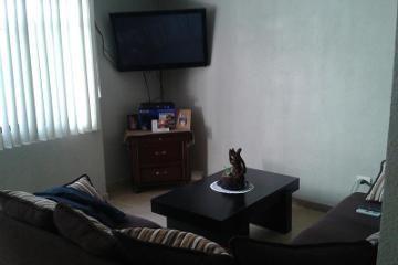 Foto de casa en venta en circuito gorrión 0, ruiseñores, jesús maría, aguascalientes, 0 No. 01