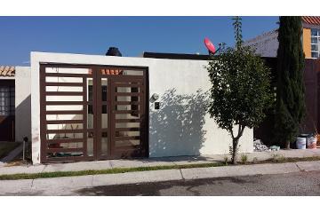 Foto de casa en venta en circuito gorrion 209 , ruiseñores ii, jesús maría, aguascalientes, 0 No. 01