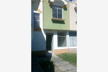 Foto de casa en venta en circuito hacienda del rincón 141, don gu, celaya, guanajuato, 2666858 No. 01