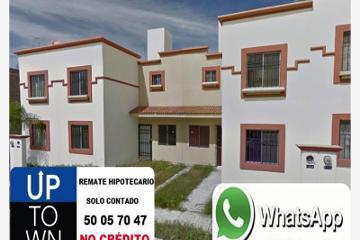 Foto de casa en venta en circuito hacienda del rollo 00, real de haciendas, aguascalientes, aguascalientes, 0 No. 01