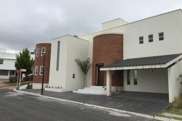 Foto de casa en venta en  20, hacienda real tejeda, corregidora, querétaro, 2700948 No. 01