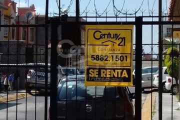 Foto principal de casa en renta en circuito ignacio allende, 19 de septiembre 2469439.