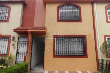 Foto principal de casa en renta en circuito independencia, 19 de septiembre 2469441.