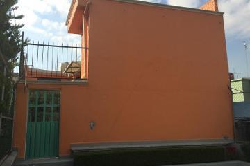 Foto de casa en venta en  75, izcalli ecatepec, ecatepec de morelos, méxico, 2897595 No. 01