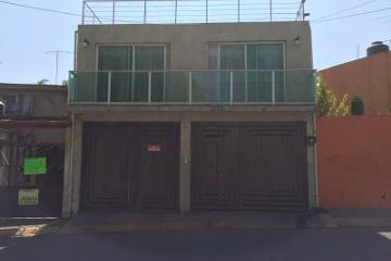 Foto de casa en venta en circuito interior 80, izcalli ecatepec, ecatepec de morelos, méxico, 2706499 No. 01