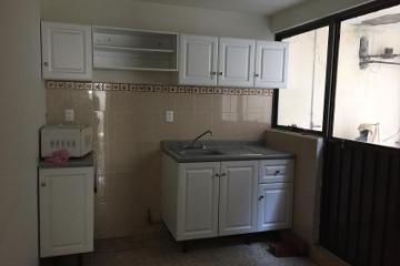 Foto de departamento en renta en  1101, prados agua azul, puebla, puebla, 2942069 No. 01