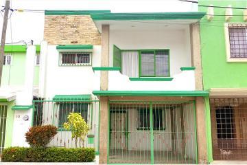 Foto de casa en venta en circuito la llave 10, lagunas, centro, tabasco, 4656326 No. 01
