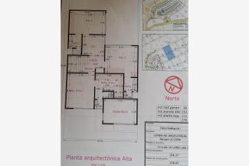 Foto de casa en venta en circuito la loma 27, san andrés cholula, san andrés cholula, puebla, 2686796 No. 03