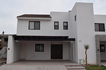Foto de casa en renta en circuito lagartijas 208, los viñedos, torreón, coahuila de zaragoza, 0 No. 01