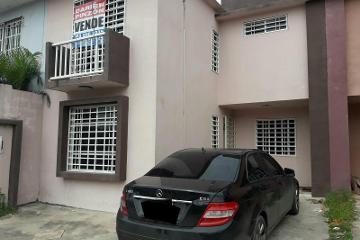 Foto de casa en venta en circuito laguna el espejo 25, lagunas, centro, tabasco, 4590817 No. 01