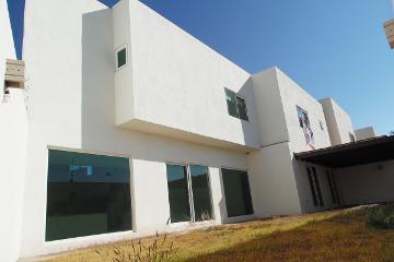 Foto de casa en venta en  , las misiones, aguascalientes, aguascalientes, 2920460 No. 01