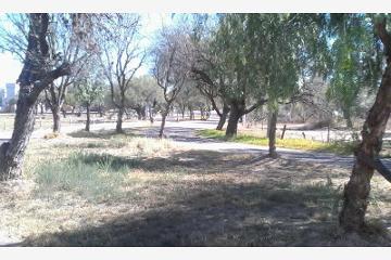 Foto principal de terreno habitacional en venta en circuito londres, cañada honda 2847894.