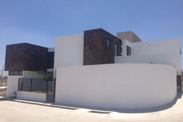 Foto de casa en venta en circuito luna 12, villa magna, san luis potosí, san luis potosí, 2686228 No. 01