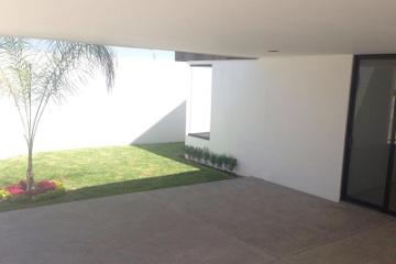 Foto de casa en venta en circuito luna 12, villa magna, san luis potosí, san luis potosí, 2686228 No. 03