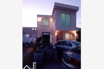 Foto de casa en venta en circuito ortodoxos 19, san francisco, puebla, puebla, 0 No. 01