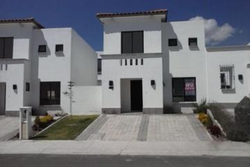 Foto de casa en renta en circuito peñas 400, juriquilla, querétaro, querétaro, 2365596 No. 01