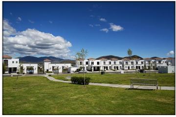 Foto de casa en renta en circuito peñas 400, juriquilla, querétaro, querétaro, 2782166 No. 01