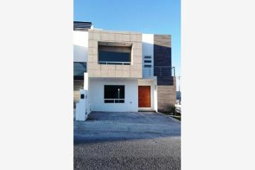 Foto de casa en venta en circuito peñas 531, juriquilla, querétaro, querétaro, 2899120 No. 01
