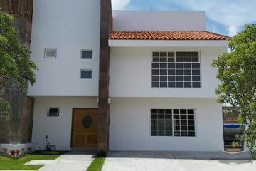Foto principal de casa en venta en cto peñas, san isidro el alto 2873449.