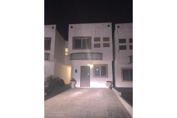 Foto de casa en venta en circuito praderas 5562 , santa fe, tijuana, baja california, 1743945 No. 01
