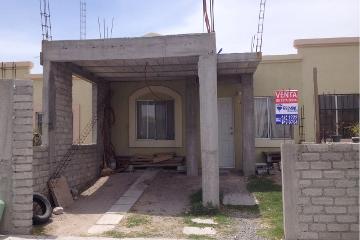 Foto de casa en condominio en venta en circuito puerta del sol 401, ciudad del sol, querétaro, querétaro, 2650976 No. 01