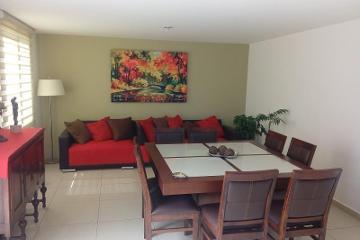 Foto de departamento en renta en  10, puerta real, corregidora, querétaro, 2976549 No. 01