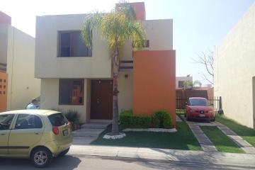 Foto de casa en renta en circuito puerta real 8, puerta real, corregidora, querétaro, 0 No. 01