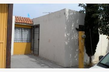 Foto principal de casa en venta en circuito quetzal, ruiseñores ii 2866095.