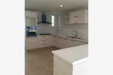 Foto de casa en venta en circuito real tejeda 20, hacienda real tejeda, corregidora, querétaro, 2660172 No. 01