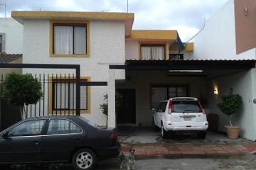 Foto de casa en venta en circuito rioja 0, las cavas, aguascalientes, aguascalientes, 0 No. 01
