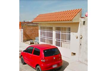 Foto de casa en venta en circuito saltamontes , natura, aguascalientes, aguascalientes, 2201848 No. 01
