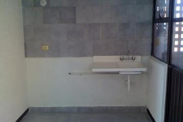 Foto de departamento en venta en circuito san bartolo norte f21, infonavit san bartolo, puebla, puebla, 0 No. 01