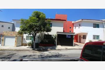 Foto de casa en venta en circuito san francisco 111, santa clara, tuxtla gutiérrez, chiapas, 4656511 No. 01