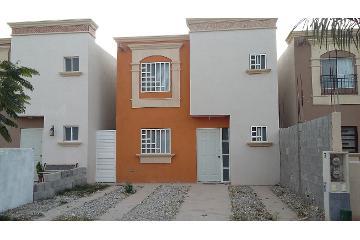 Foto de casa en renta en circuito san gabriel 38, villas de san ángel, torreón, coahuila de zaragoza, 2902459 No. 01