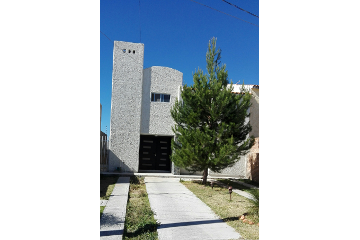 Foto de casa en renta en circuito san jeronimo 642, colinas del saltito, durango, durango, 2803067 No. 01