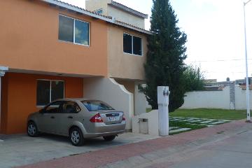 Foto principal de casa en renta en circuito san jose, praderas del sur 2468695.