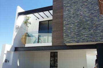 Foto de casa en venta en circuito san juan del rio 39, santa clara ocoyucan, ocoyucan, puebla, 0 No. 01