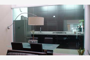 Foto de casa en renta en  2, san nicolás, aguascalientes, aguascalientes, 2998579 No. 01