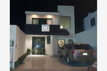 Foto de casa en venta en circuito san rafael 138, puerta san rafael, león, guanajuato, 0 No. 01