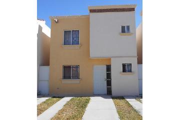 Foto principal de casa en venta en circuito santa isabel, villas de san ángel 2882627.
