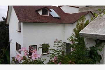 Foto de casa en venta en circuito sheffield 4, condado de sayavedra, atizapán de zaragoza, méxico, 2840712 No. 01