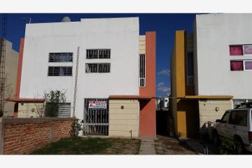 Foto principal de casa en venta en cto. sierra de la covacha este, el mirador 2847643.